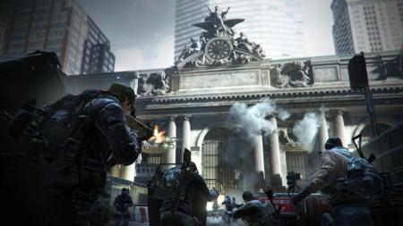 Ahora si ya hay fecha de inicio para la beta de The Division, jugadores de Xbox One podrán jugarla un día antes