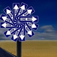 Cómo tomar mejores decisiones