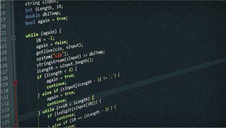 Por qué el internet de las cosas es la plataforma para la que desarrollar con más futuro profesional