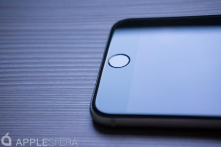 Apple calienta motores de cara al iPhone 7: Foxconn se estaría preparando para un ensamblaje 'más complejo'