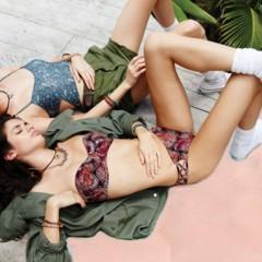 Foto 7 de 8 de la galería catalogo-near-far-de-urban-outfitters en Trendencias