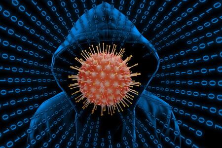 Hackers al servicio de Rusia y Corea del Norte atacaron compañías implicadas en la investigación del COVID-19, según Microsoft