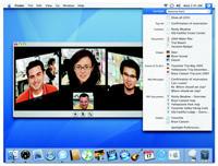 """Un analista predice que Apple lanzará un """"BootCamp"""" para instalar Mac OS X en PCs"""