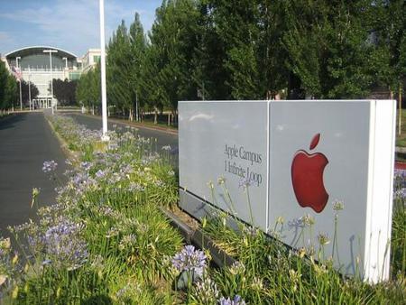 Una oferta de trabajo de Apple, fuente de rumores sobre el próximo iPhone