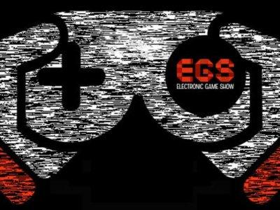 Electronic Game Show 2015, todo lo que necesitas saber