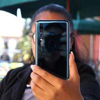 Huawei P20 y P20 Pro llegan a México, este es su precio