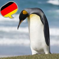 """Munich va a volver a Windows porque haberse pasado a Linux """"les hizo gastar mucho dinero"""""""