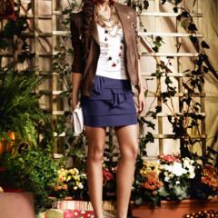Foto 2 de 13 de la galería cuple-catalogo-primavera-verano-2012 en Trendencias