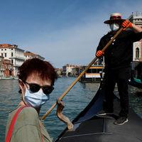 Cómo Italia, Francia y el resto de Europa están intentando salvar el turismo este año