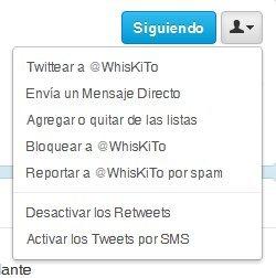 nuevo_twitter-4-091211.jpg