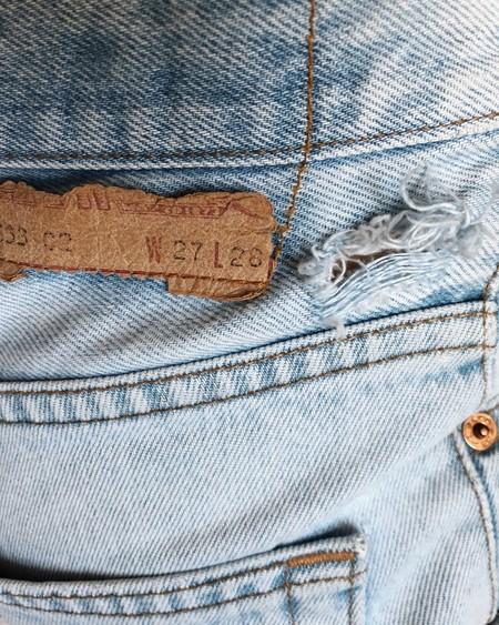 Rebajas de hasta un 50% de descuento en Levi's, Pepe Jeans, Wrangler, Lee y Replay sólo hoy en Amazon