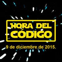 Colombia se une a la semana del código