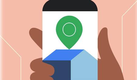 Cómo crear rutinas basadas en la ubicación con la nueva función que llega a Google Home