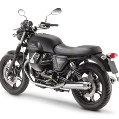 Foto 5 de 24 de la galería gama-moto-guzzi-v7 en Motorpasion Moto