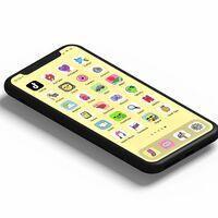 """""""El primer marketplace de iconos para iOS"""": esta web ofrece decenas de packs para todos los gustos"""
