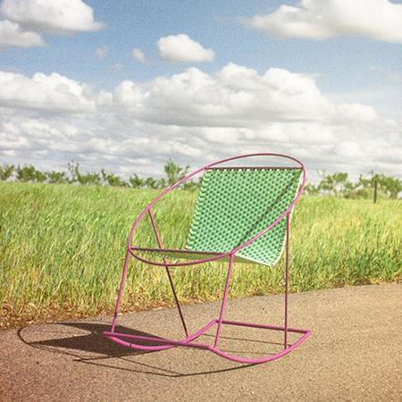 Diseña tu propia silla con Mecedorma