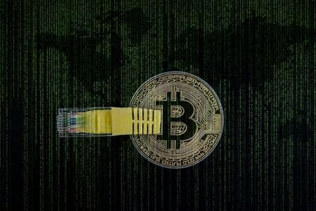 Y Llega La Bio Cripto Economia Con Patentes De Grandes Tecnologicas Para Que Tu Cuerpo Haga Minado De Cripto Monedas 3