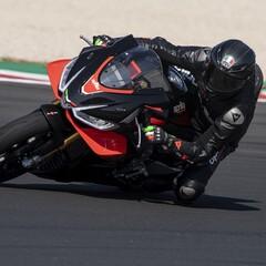 Foto 17 de 77 de la galería aprilia-rsv4-2021-1 en Motorpasion Moto