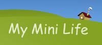 MyMinilife, nuestro espacio virtual