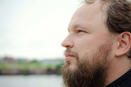 Christian Alvart1