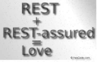 Rest-assured, framework para testear y validar nuestros servicios REST