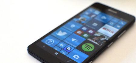 Logran un método que hace más fácil instalar Windows 10 ARM en un Lumia 950 pero ojo, siguen existiendo riesgos