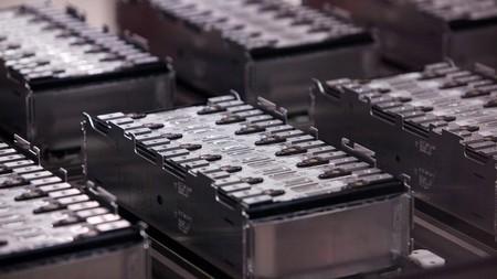 Ford, General Motors y FCA se interesan lo suficiente para financiar la tecnología de baterías de Seeo
