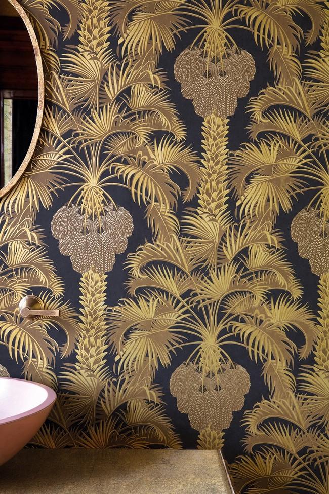 Cole Son Mlb Hollywood Palm 113 1001 Crop Rgb