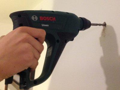 Hemos probado: Uneo de Bosch, la herramienta definitiva
