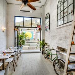 Foto 11 de 12 de la galería loosie-s-kitchen en Trendencias Lifestyle