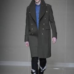 Foto 1 de 16 de la galería burberry-prorsum-otono-invierno-20102011-en-la-semana-de-la-moda-de-milan en Trendencias Hombre