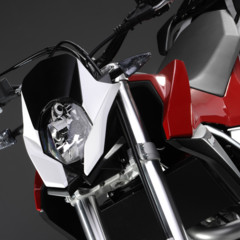Foto 9 de 18 de la galería husqvarna-concept-strada-polivalencia-y-entretenimiento-para-2012 en Motorpasion Moto