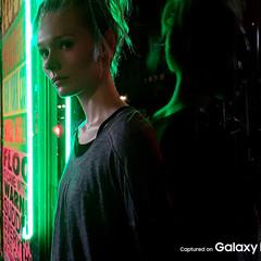 Foto 25 de 37 de la galería galaxy-note-8 en Xataka