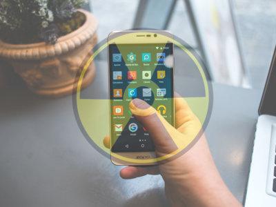 ¿Aún crees que los móviles están relacionados con el cáncer? Otro estudio prueba que no