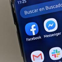 Messenger y Facebook podrían volver a ser una misma aplicación: ya no se necesitará una app solo para mensajería