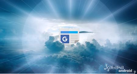 Google Noticias y Tiempo desaparece para siempre en pro de Google News
