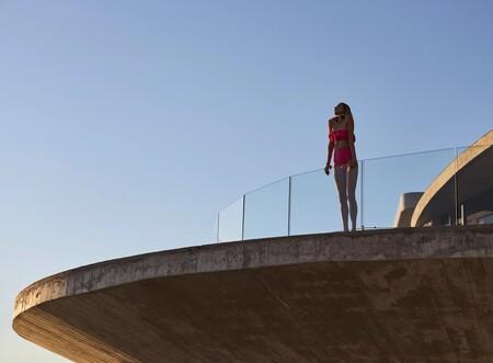 Bikini Banador Zara Verano 2021 02