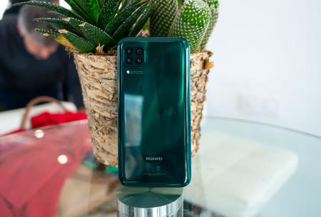 Huawei P40 Lite 01