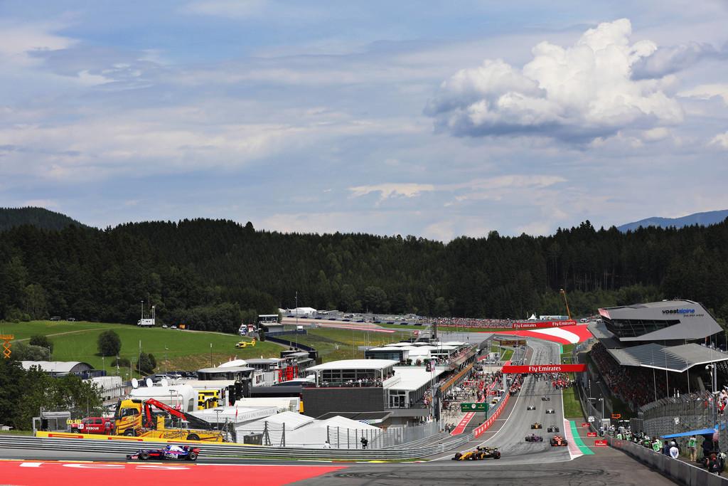 formula-1-austria