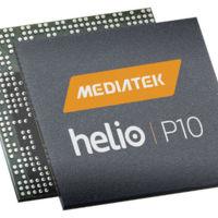 Helio P10, la nueva gama media de MediaTek, muestra sus posibilidades (y no esperes sorpresas)