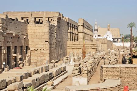 Luxori
