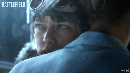 Los diez juegos más esperados de PC en noviembre de 2018