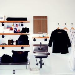 Foto 11 de 11 de la galería ace-hotel-seattle en Trendencias Lifestyle