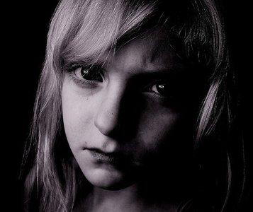Los castigos físicos no sirven para educar y son una vulneración de los derechos infantiles