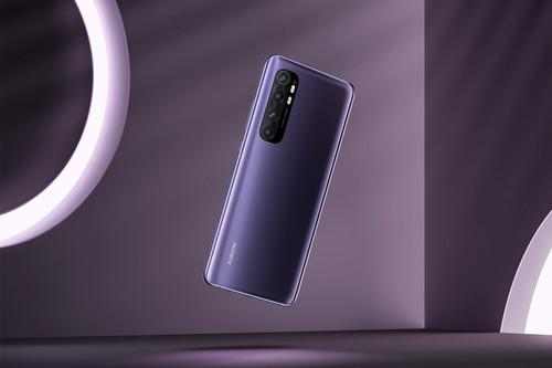 Cazando Gangas: POCO F2 Pro, Xiaomi Mi Note 10 Lite, Redmi 9, Realme 6 y muchos más a precios irresitibles