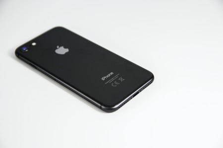 El iPhone 9 en los tiempos del coronavirus
