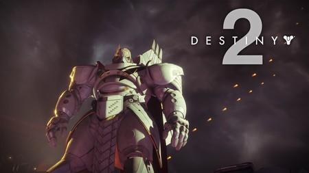 Ya puedes jugar a la beta de Destiny 2 en PC, que ha dado comienzo con problemas