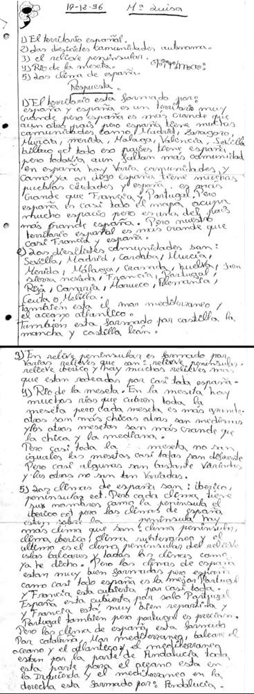 Examenes 3