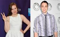 Emmys 2012: Mejor actor y actriz de comedia