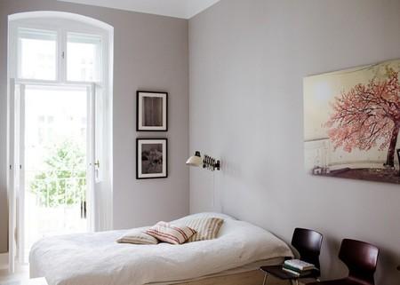 apartamento berlin 4